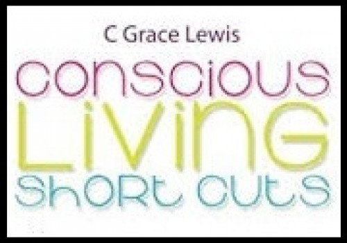 Conscious Living Shortcuts v4
